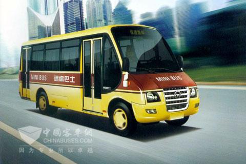 恒通客车迷你巴士; 哲学博士学制英国; 恒通客车 重庆恒通客车有限