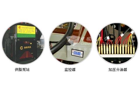 奥特科技AR60H系列产品
