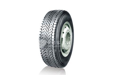 玲珑S850轮胎