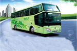 常隆YS6120E4Q1客车(柴油国四24-55座)