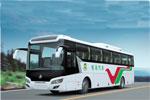 常隆YS6128BEV客车(纯电动24-46座)