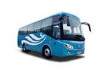 陕汽欧舒特SX6940JN客车(天然气国四24-43座)