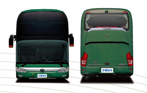 林��h���9�9��9��9�k_宇通zk6146hqd9客车(柴油国三25-73座)
