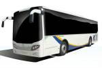 五洲龙FDG6115G公交车(柴油国四20-42座)