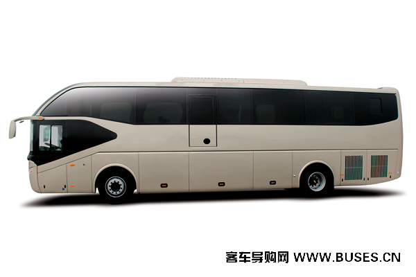 宇通ZK5180XSW2商务车