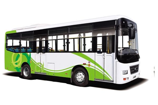 宇通zk6821ng5客车(天然气国五15-30座)