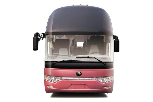 宇通ZK6122HQA1E客车