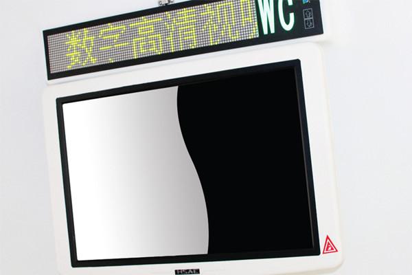 宇通ZK6122HQA1Y客车