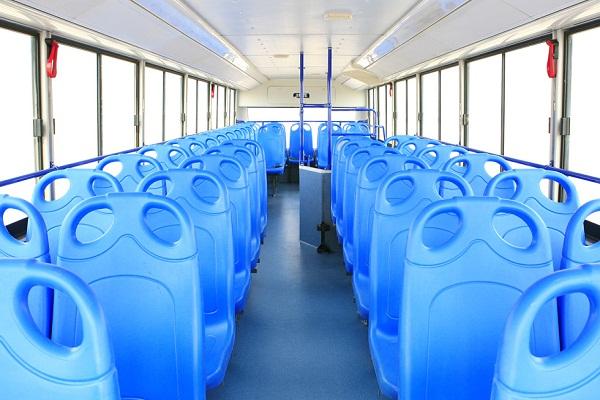 宇通ZK6116HNGSAA双层城市客车(天然气国四10-78座)