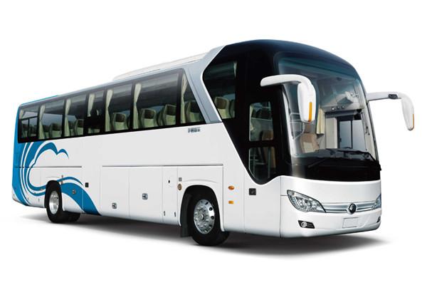 宇通ZK6122HNQ7S客车