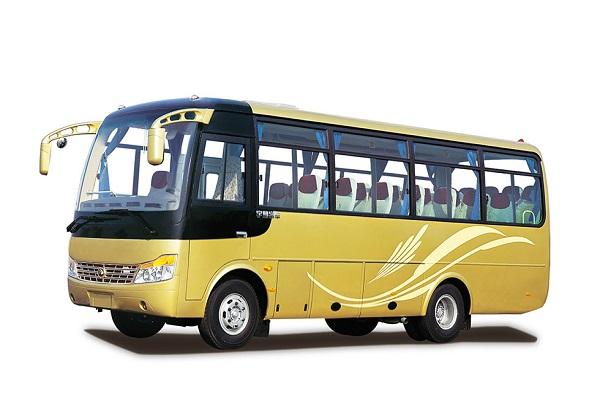 宇通ZK6752N5K客车(天然气国五24-31座)