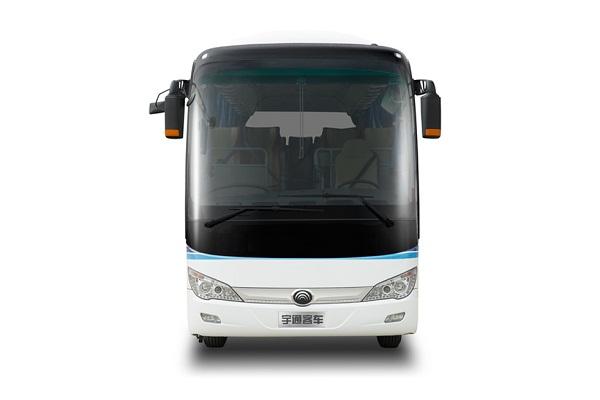 宇通ZK6119HNQ5E客车(天然气国五24-47座)