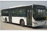 宇通ZK6126HGB9公交车(柴油国四10-45座)