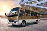 海格KLQ6702EV0H客车(纯电动10-23座)