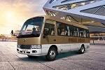 海格KLQ6702EV0X客车(纯电动10-23座)