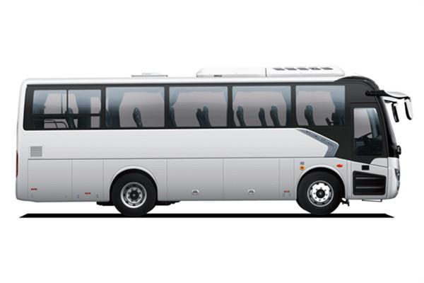 金旅XML6907JHEVD5Y客车