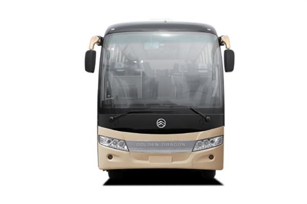 金旅XML6113J88客车