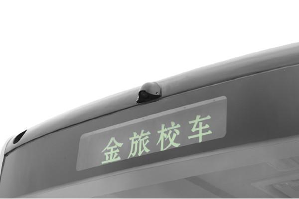 金旅XML6101J15XXC小学生专用校车(柴油国五24-56座)