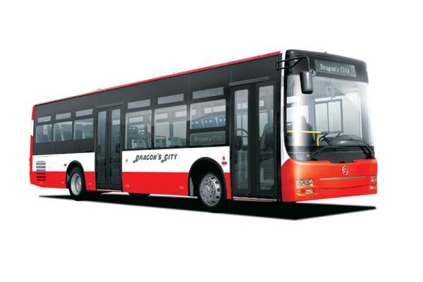 金旅XML6115JEV50C公交车(纯电动20-44座)