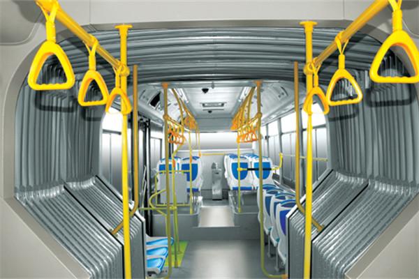 金旅XML6185J15CN公交车