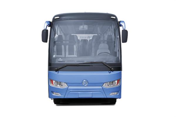 金旅XML5162XYL25医疗车