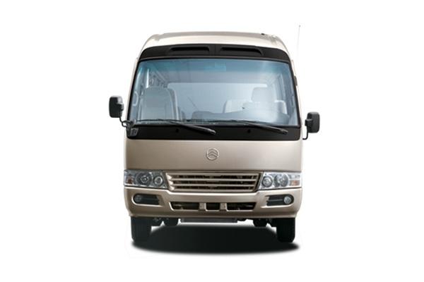金旅XML6700J15N客车(天然气国五10-23座)
