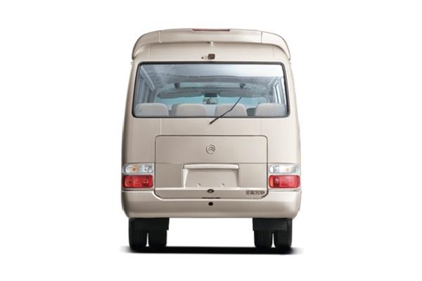 金旅XML6700J28Q客车(汽油国四24-26座)