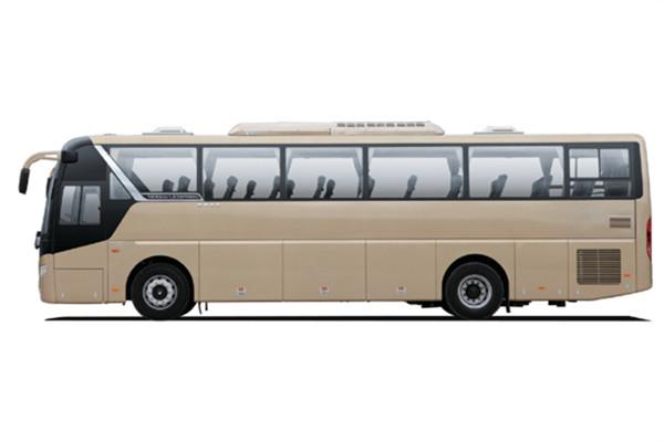 金旅XML6127J78客车