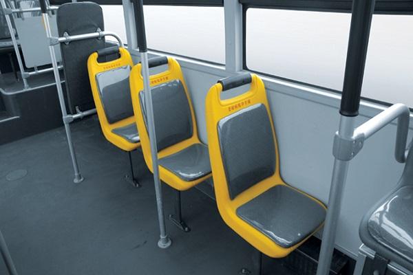 金旅XML6145J98C公交车(柴油国四24-53)