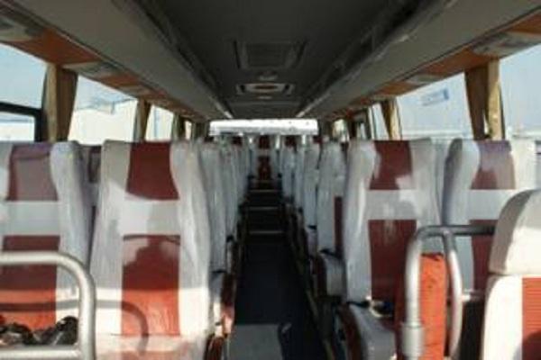 中通LCK6808EV2客车(纯电动24-37座)