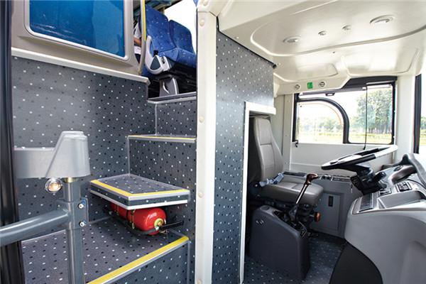 金龙XMQ6129FYN4B客车