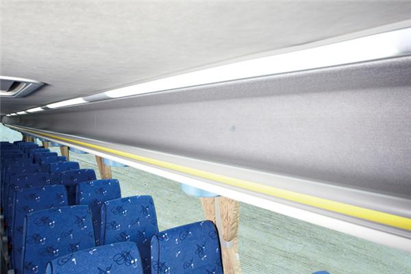 金龙XMQ6129FYN5C客车