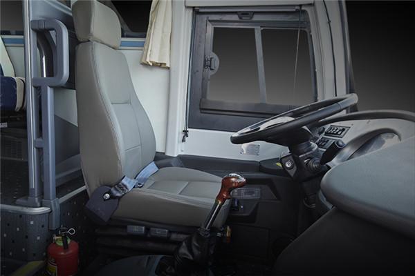 金龙XMQ6129HYD5C客车