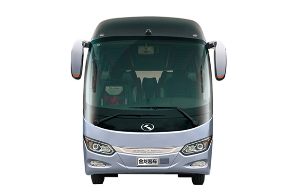 金龙XMQ6821CYD5D客车