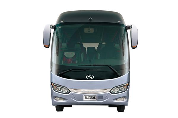 金龙XMQ6821CYD5C客车(柴油国五24-34座)