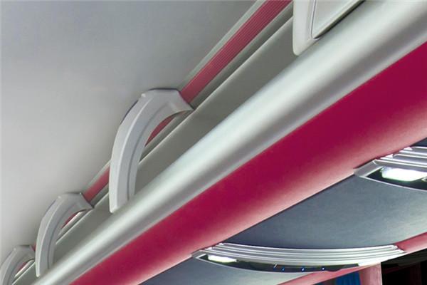 金龙XMQ6901AYD4B1客车