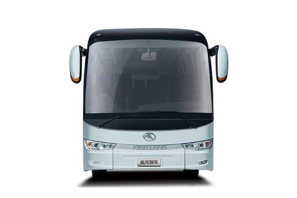 金龙XMQ6120BCD4D客车