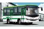 中通LCK6730D5GE公交车(柴油国五10-28座)