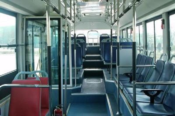 中通LCK6125HGN公交车(天然气国五24-47座)