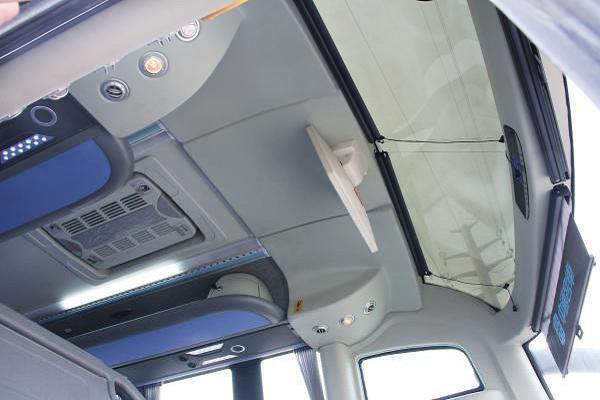 中通LCK6120H5T客车(柴油国五24-72座)