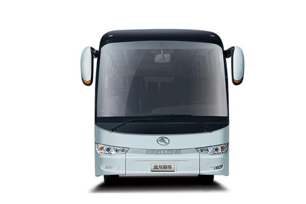金龙XMQ6110BCBEVL5客车