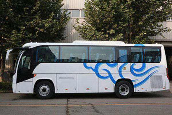 福田BJ6852U6ACB-1客车(天然气国五24-39座)