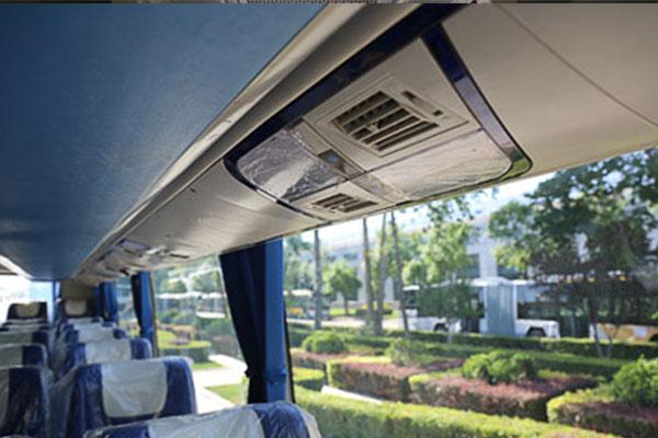 福田欧辉BJ6129U8BTB-1客车(天然气国五24-57座)