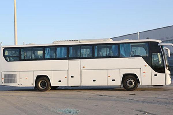 福田欧辉bj6127phevca-1客车(柴油/电混动国五10-55座图片