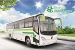 东风EQ6111CBEV客车(纯电动24-49座)