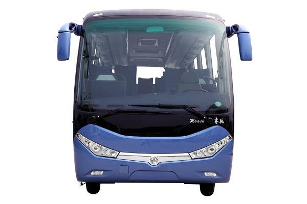 东风超龙EQ6800LHT1客车(柴油国四24-33座)东风超龙EQ6800LHT1客车(柴油国四24-33座)