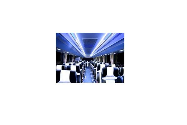 东风超龙EQ6123LHT1客车(柴油国四24-59座)