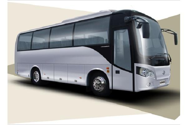 桂林大宇GDW6900HKND1客车(液化天然气国四24-39座)