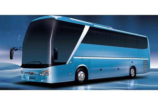桂林大宇GL6129HCD1客车(柴油国四24-57座)