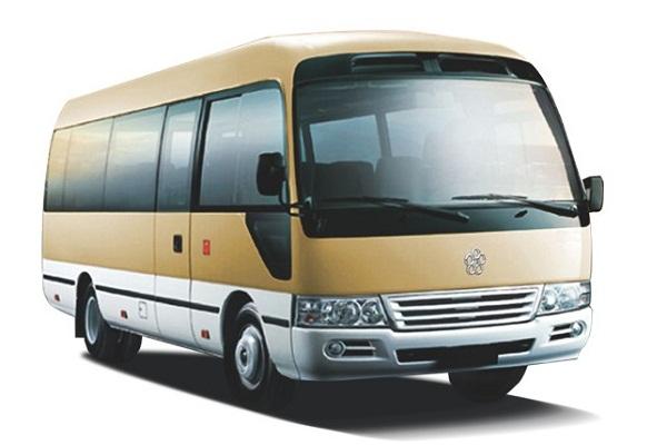 银隆GTQ6701BEVT1客车(纯电动10-22座)